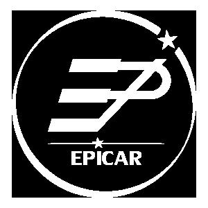 Epicar